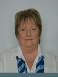 Helen Armstrong