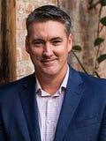 Brendan McKell