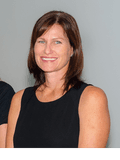 Sonya Robson