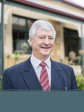 David Herbert, Herbert Real Estate - Mount Gambier