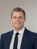David Evans, HEM Property - PORT MACQUARIE