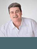 Garry Ahearn, LJ Hooker - Redland Bay / Macleay Island