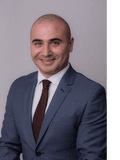 Robert Fidanza, Knightsbridge Property Group - KBPG