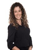 Donna Boyd, My Property Consultants - Camden