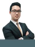 Yang Hong, MPI Group