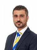 Mazen Enwia, YPA Estate Agents - Meadow Heights