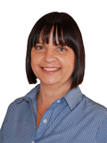 Jeanette Catalano, Hinternoosa Real Estate - Cooroy