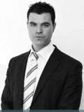 Vincent Movizio