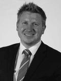 David Brentnall