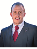 Daniel Burrett, RE/MAX Success - Toowoomba