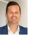Nick Alexopoulos, One Agency Alexopoulos Property - INGLEBURN
