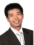 Norman Tang, Astras Prestige Property Pty Ltd - Robina