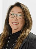 Josie Cheng