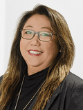 Josie Cheng, hockingstuart - Balwyn
