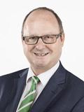 Mark Vorstenbosch, JensVeal Partners - BALLARAT