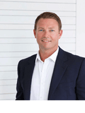 Aaron Dunn, Garry Dunn Property Agents - Hammondville