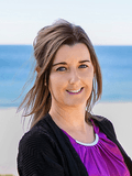 Yvonne Buckley, McGrath - COLLAROY