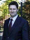 Matthew Bourke, R T Edgar -  (Macedon Ranges) Woodend