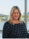 Angela Patch, Enclave Property Group - NEWSTEAD