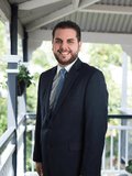 Michael Kingston, Calibre Real Estate - Brisbane