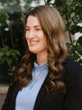 Samantha Warrick, KIN PROPERTY MANAGEMENT - SOUTH YARRA