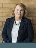 Wendy Engstrom, Synergy Property Specialists - BUNDABERG