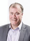 Michael Christodoulou, Prentice Real Estate - Sorrento / Rye