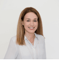Natalie Snooks, Optimus Real Estate - City Beach