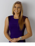Brianna Dowling, Belle Property Adelaide Hills - (RLA 175511)