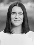 Alyssa Denicola