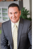 Nathan Thomas, Griffith Real Estate - Griffith