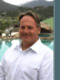 Greg Steer, Samford Valley Realty -  SAMFORD VALLEY