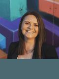 Marissa Watkins, Oaknest Property Management SA - WALKERVILLE