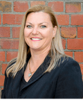 Kate Murphy, Luton Properties - Dickson