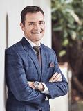 Michael Clarke, Clarke & Humel Property - Manly