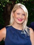 Alyssa Lanning
