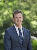 Nick O'Halloran, Jellis Craig & Company Pty Ltd