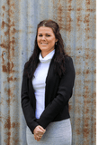 Chelsea Greentree, Ray White Rural Lifestyle Sydney - DUNGOG