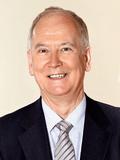 Bob Steventon