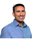 Mario Catalano, Hinternoosa Real Estate - Cooroy