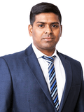 Jeevan Reddy, New Era Real Estate - Westmead