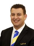 Eddy Chmaisse, YPA Estate Agents - Craigieburn