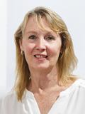 Julie Elder, hockingstuart - Preston