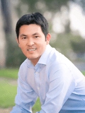 Michael (Chhun) Lim, Barry Plant - Keysborough & Noble Park