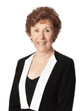 Lorraine Potter, Acton South - SOUTH PERTH