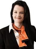 Melissa Verschuur