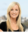 Nicola Fleet, Caporn Young Estate Agents - APPLECROSS