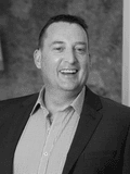 Scott Ashton - Homebuyers Centre - Perth