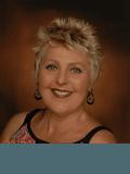 Tonia Murtagh, Boxsells Real Estate - Kenilworth