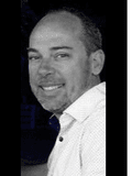 Terry Taplin, Ray White - Narangba